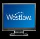 Westlaw